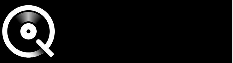 qobuz_logo_dark