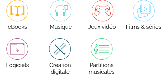 NEWunivers_fr