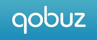 New_logo_qobuz_2015